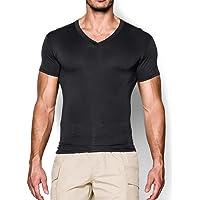 Under Armour Men's Tac Hg Comp V Shirt