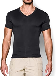 Under Armour Men's Tac Hg Comp V Shirt