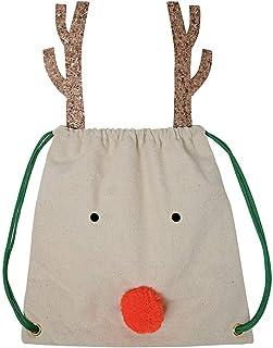 Meri Meri Reindeer Backpack