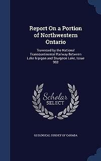 Best national transcontinental railway canada Reviews