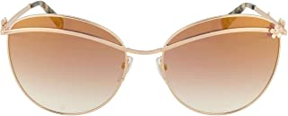 Marc Jacobs Women's Marc Daisy 2/S 0J Sunglasses, 59