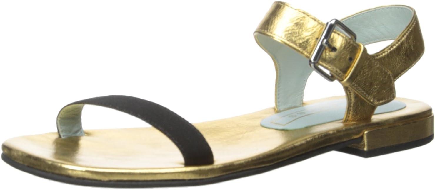 Marc Jacobs Women's Elizabeth Dress Sandal