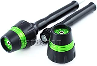 Best kawasaki concours 14 frame sliders Reviews