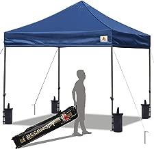 Best commercial pole tent Reviews