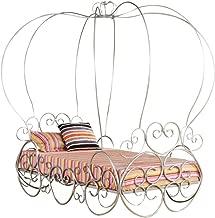 Best cinderella pumpkin bed Reviews