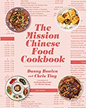 Best mission street chinese cookbook Reviews