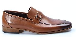 FAST STEP Erkek Klasik Ayakkabı 850MA3105