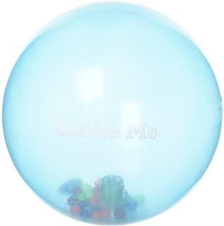 Soft Ball Rainbow Soft Ball Kids' Toys