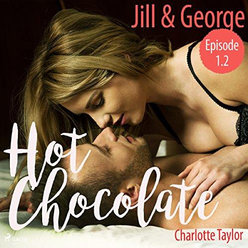 Jill & George Titelbild