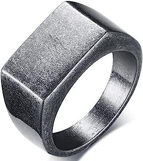 انگشتر علامت گذاری از جنس استنلس استیل سبک یکپارچهسازی با سیستمعامل