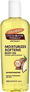 Palmer's Cocoa Butter Moisturizing Body Oil 250ml
