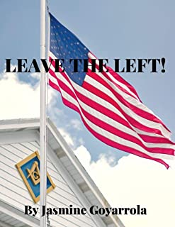 LEAVE THE LEFT