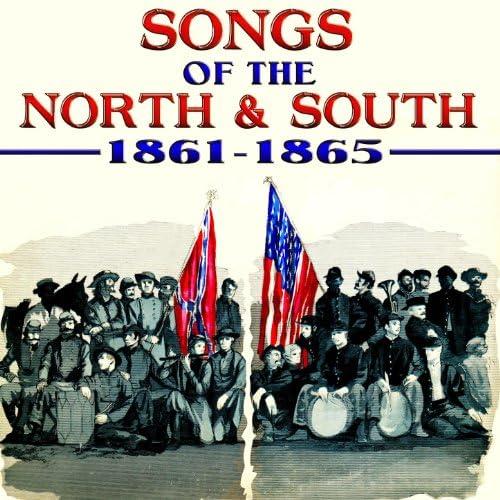Abe Lincoln Ensemble