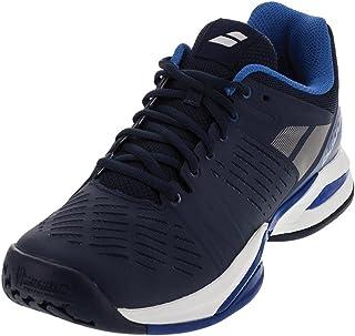 Babolat Propulse Team All Court Mens Tennis Shoes