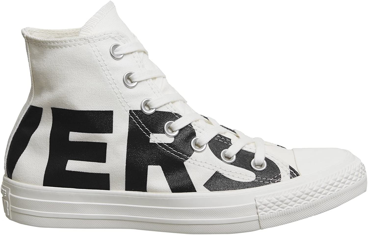 Converse Unisex Adults' 159533 Chuck Taylor All Star Trainers
