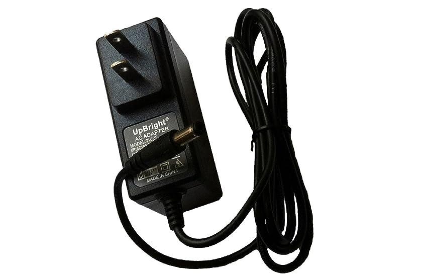 UpBright AC/DC Adapter for WESTELL AEC-4812A 585-200085 AM-121500 085-200082 085-200037 ultraline Series 3 9100 9100EM 9100VM Bridging Modem Router MPBS-12020000 A90-9100EM15-10 12VDC Power Charger