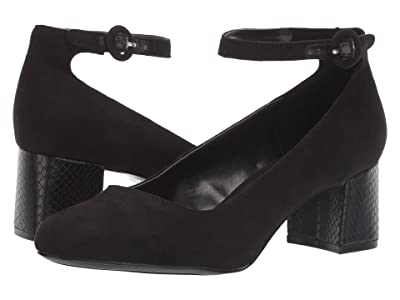 Bandolino Odear 8 (Black) Women
