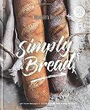 Simply Bread (The Australian Women s Weekly)