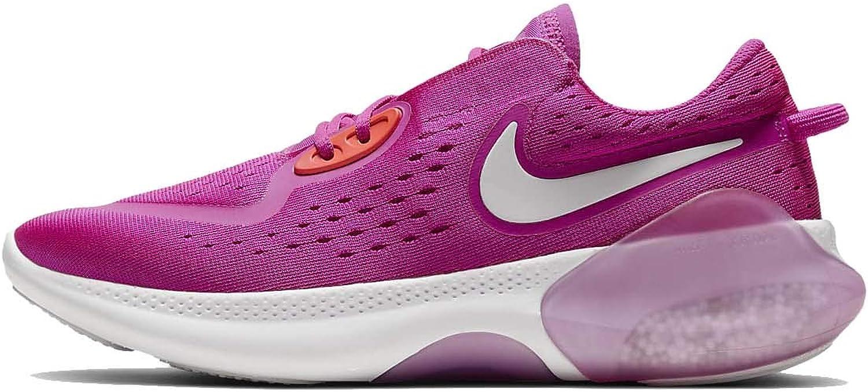 Nike Women's Training Shoe Walking Spring Cheap mail order shopping new work