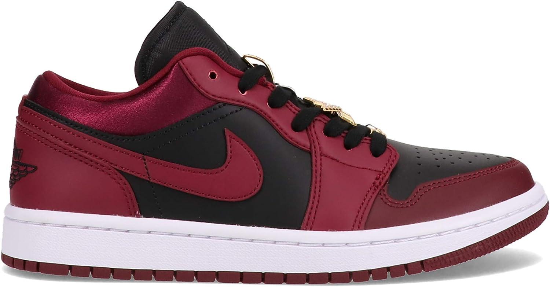 Nike Women's Air Jordan 1 Low SE
