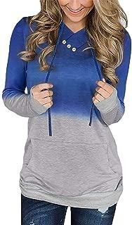 naketano hoodie blue