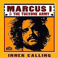 Inner Calling [12 inch Analog]