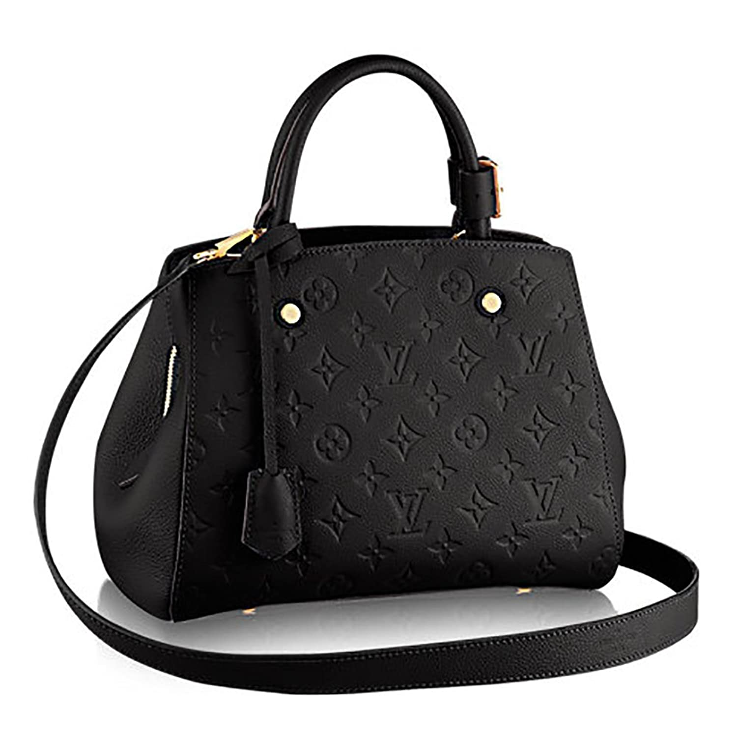 Louis Vuitton レディース