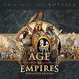 Age of Empires Definitive Edition (Original Soundtrack)