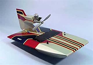 Best model airboat kits Reviews