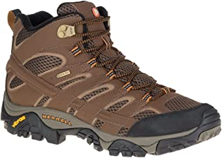 Men's Moab 2 Mid Gtx Hiking Boot