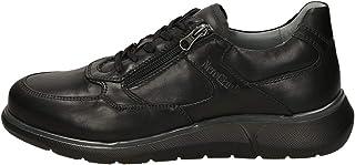 Nero Giardini Sneaker 001710 Nero