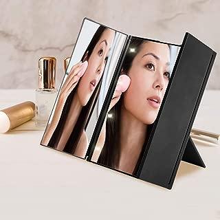 iphone makeup mirror