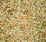 Graneles Granel Eco Sopa De Quinoa 5 Kg Graneles 5000 g