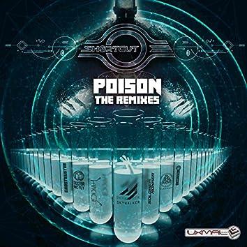 Poison Remixes