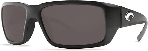 sunglasses for photosensitivity