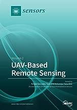 UAV‐Based Remote Sensing: Volume 2