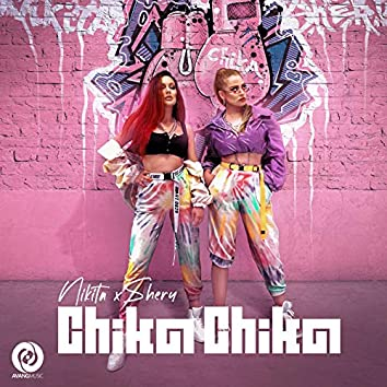 Chika Chika