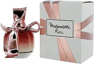 Nina Ricci Madewoiselle Ricci for Women -Eau De Parfum, 80 ML