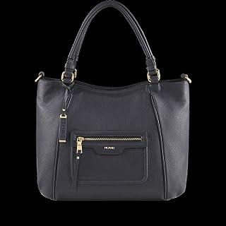 PICARD Bag For Girls,Deep Blue - Shoulder Bags