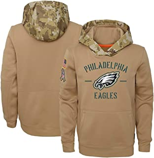 Best salute to service eagles Reviews