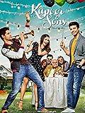 Kapoor & Sons poster thumbnail