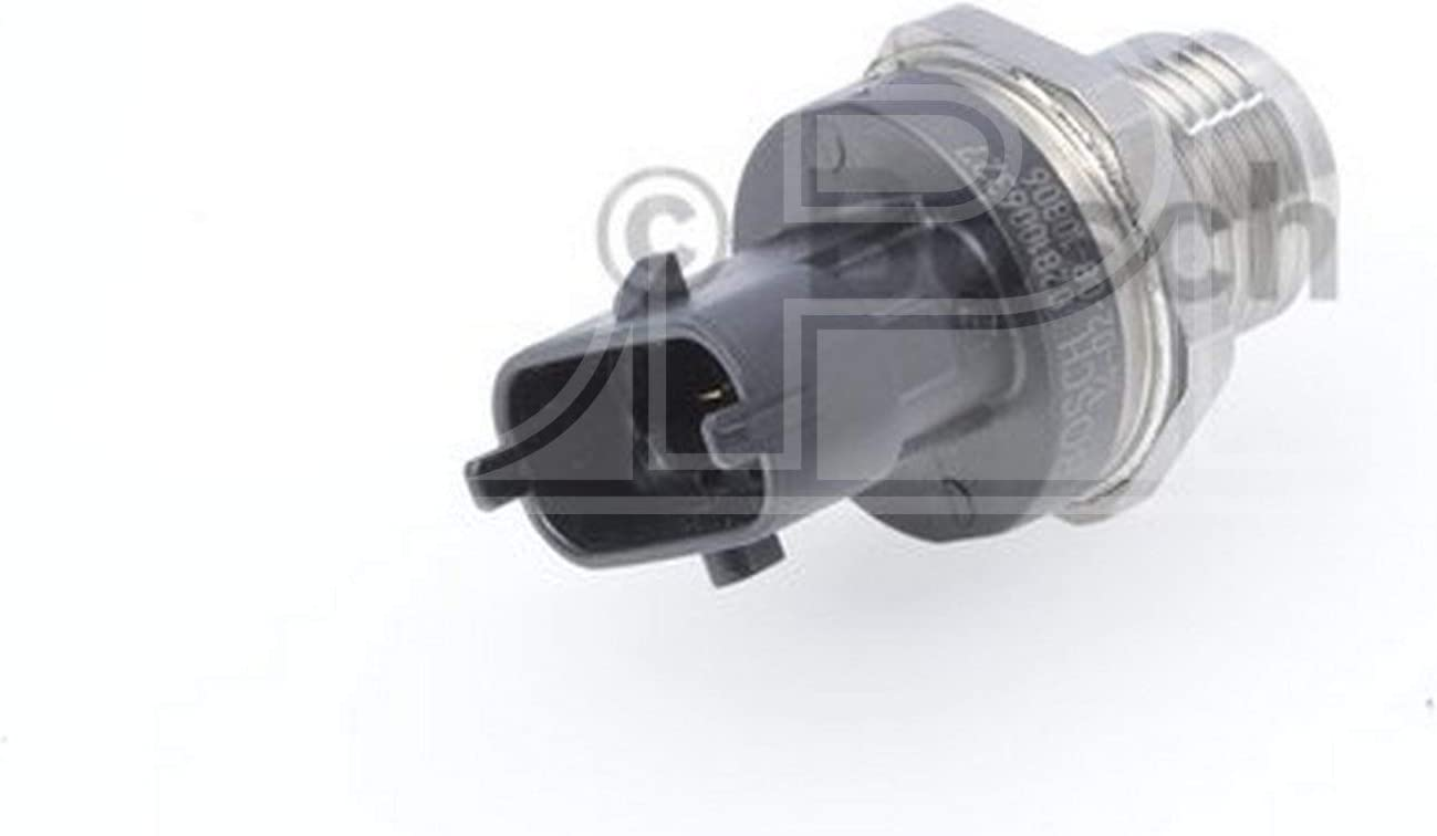 Bosch 0281006327 Fuel Injection In stock Popular shop is the lowest price challenge Pressure Rail Sensor
