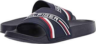 4100eb099d Amazon.com  Tommy Hilfiger - Shoes   Women  Clothing