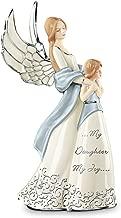 The Bradford Exchange My Daughter, My Joy Musical Porcelain Figurine