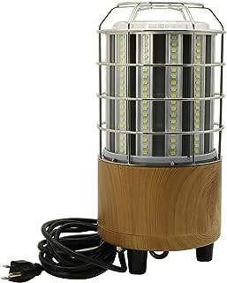multi directional led work light
