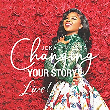 Changing Your Story