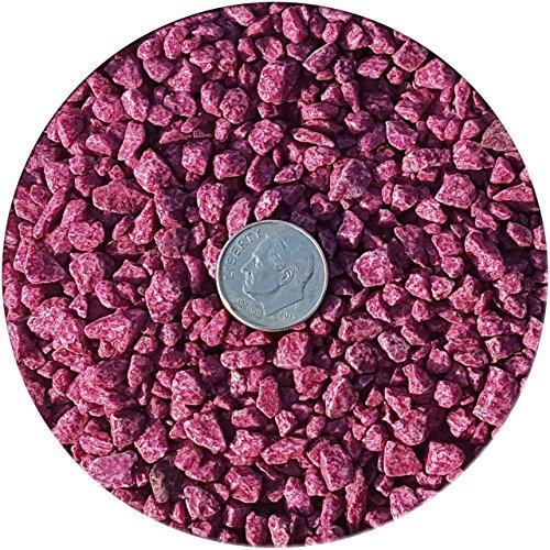 Eco-Friendly Decorative Pebbles