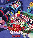 "Red Velvet 2nd Concert""REDMARE""i...[Blu-ray/ブルーレイ]"