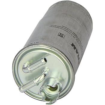 Fram PS9420WST Kraftstofffilter