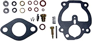 Best farmall c parts diagram Reviews